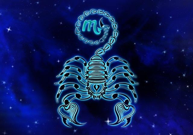 personalidad de escorpio hombre, personalidad de escorpio mujer, caracteristicas de escorpio mujer, descripción de escorpio