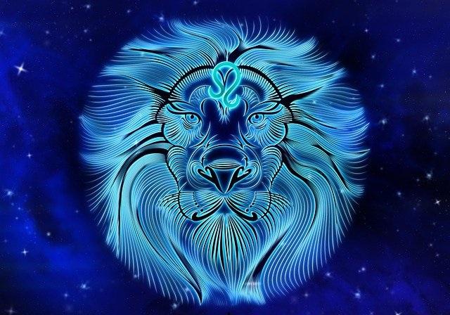 Características del signo Leo, leo características, personalidad del signo leo, características de leo