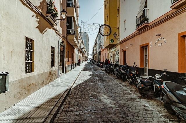 vidente Cádiz, videntes Cádiz, videntes en Cádiz, tarot en Cádiz, tarot cadiz, la mejor tarotista de cadiz