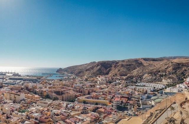 videntes almeria capital, telefono maruchi vidente Almería, videntes presenciales en almeria, videntes en almeria la voluntad