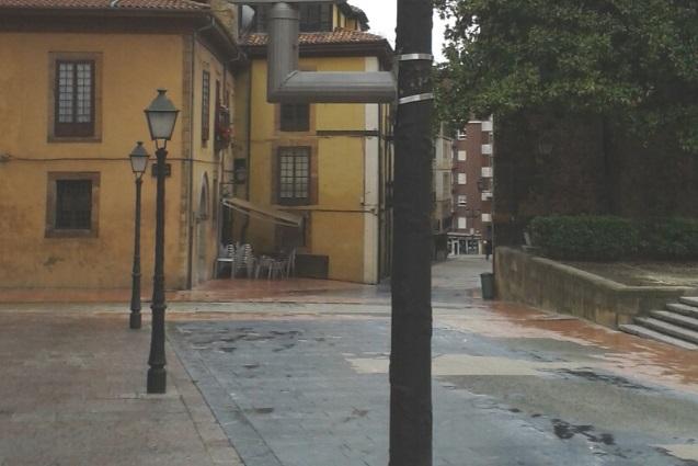 videntes en Oviedo, tarotistas en oviedo, vidente oviedo, echar las cartas en oviedo, lectura del tarot en oviedo