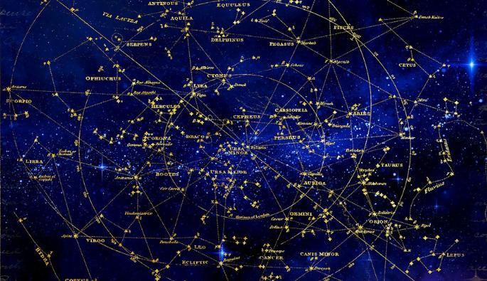 personalidad de los signos, fecha de los signos del zodiaco, elementos de los signos